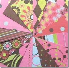 Paper Studio images 4
