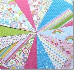 Paper Studio images 6