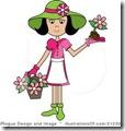 Gardengirl